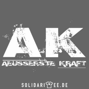 AK final neu weiss