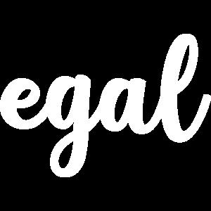 egal #egal #Egal
