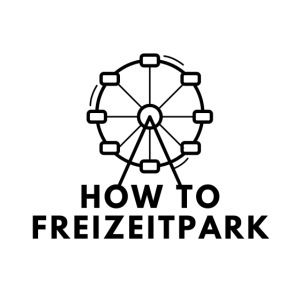 How to Freizeitpark