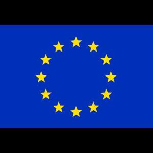 Europe Mask