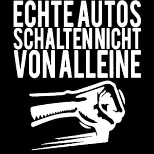 Autos Schalter Schaltgetriebe Autofahrer Auto Auto