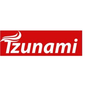 Tzunami Box