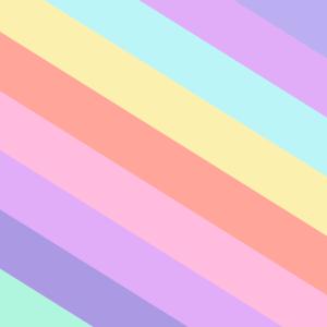 Pastellfarbe