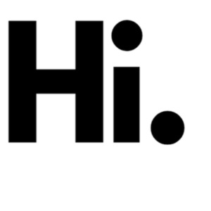 Social Fashion - 'Hi'