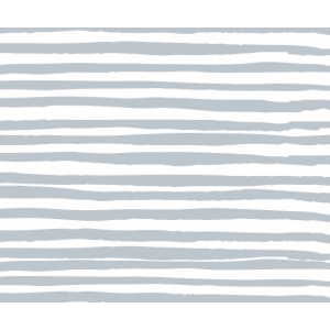 Einfache grauweiße Linien