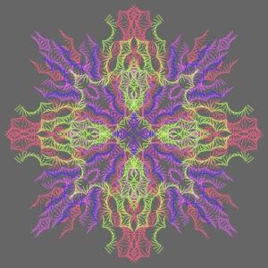 Stringhedelic