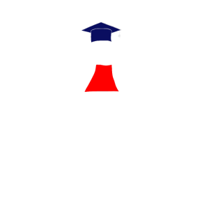 Bachelor of Arts Absolvent