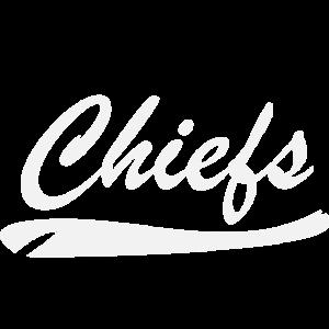 Chiefs Kansas