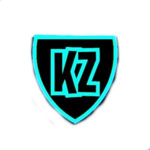 KZUMASTORMZ