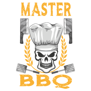 Master of BBQ