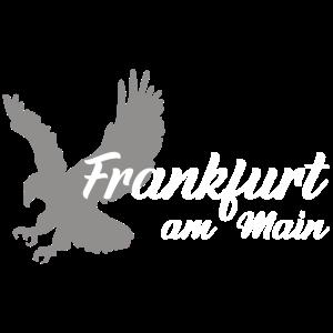 Adler - Frankfurt am Main