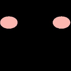 Kaninchenmaske