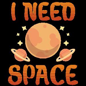Planet Wissenschaft Nerd