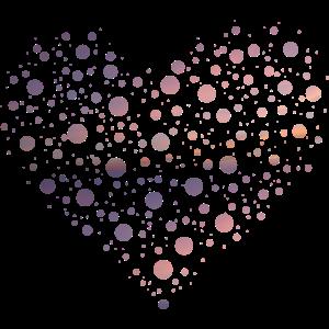 Herzpunkte