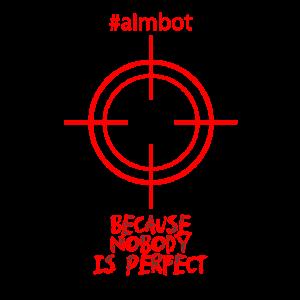 aimbot egoshooter Gaming Gamer esports Geschenk