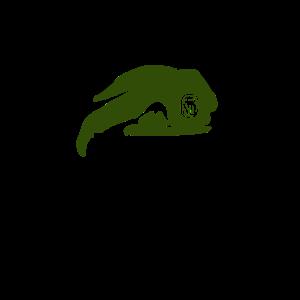Hunter Soldat