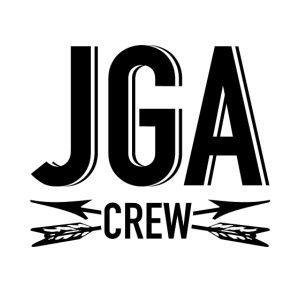 JGA Crew Junggesellenabschied Junggeselle Geschenk