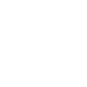 Ehemann Papa Beschützer Held Retro Look Vatertag