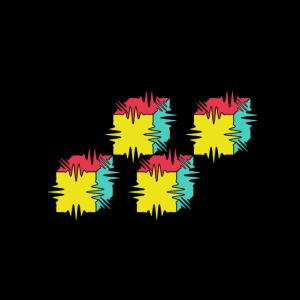 Wave Cubes
