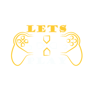 ShirtActs Lets Play