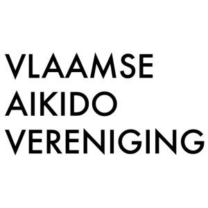 aikido tekst zwart