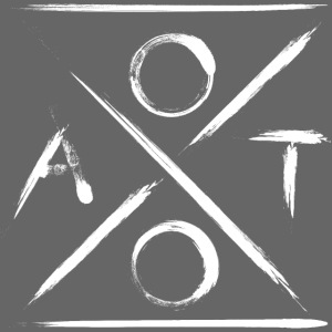 """OTAO"" Logo Edition"