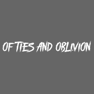"""""""OTAO"""" Front Schriftzug-Edition"""