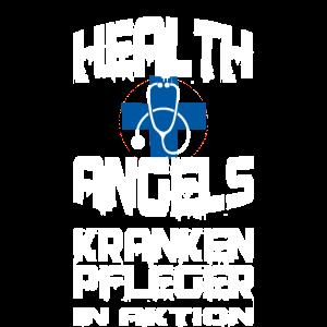 health angels krankenpfleger
