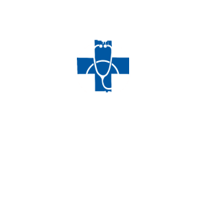 health angels krankenschwester