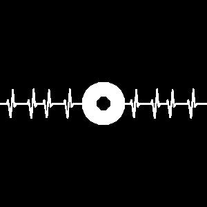 Heartbeat Aperture Blende - Film Motive