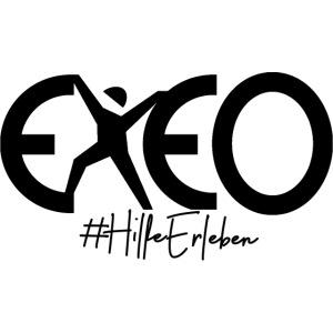 EXEO #HilfeErleben Exklusiv