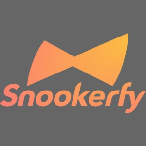 Snookerfy