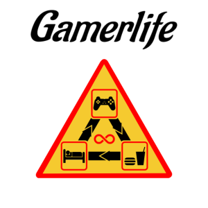 Game, Wars, Gamerlife, Geschenkidee, Play, gamer