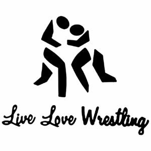Black Live Love Wrestling