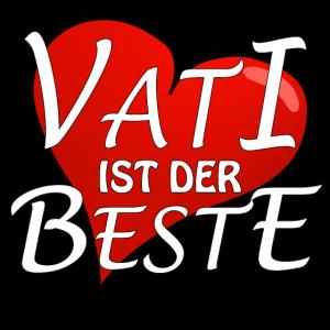 VATI IST DER BESTE