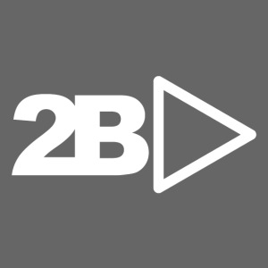 2B Played Music brand design