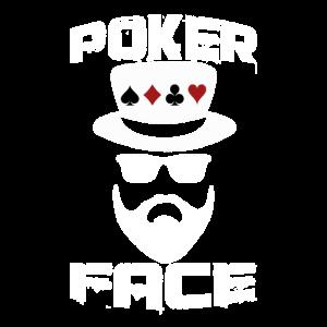 Pokerface Poker Texas Hold Em