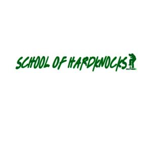 School Of Hardknocks