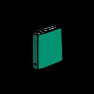 livre atelier kôta illustration dessins boutique produits artist