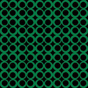 Seventies Pattern