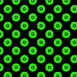 Virenmuster