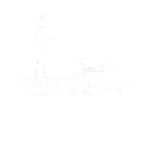 Führungskraft Hunde Hund
