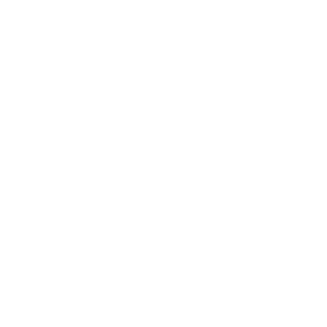 Rainbow Six Siege Operator Icons