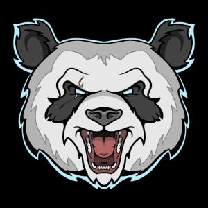 Panda-Bite
