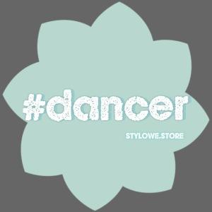 #DANCER #2