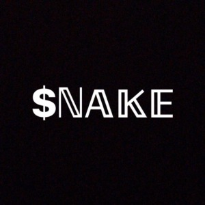 $NAKE