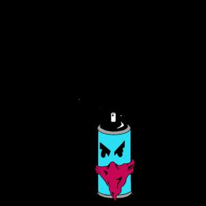 Effusbaby Spray