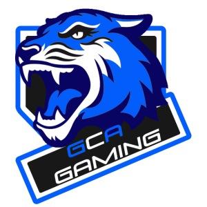 GCA Logo NEU