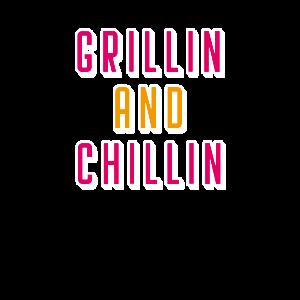 grillen, fleisch, steak, rost, grill, bratwurst