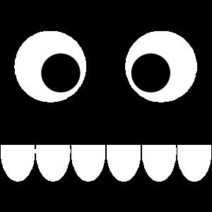Monster! Kinder, Baby, lustige Bilder, Geburtstag